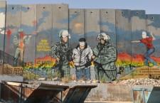 «Israele è un regime d'apartheid». Il report della Ong B'Tselem