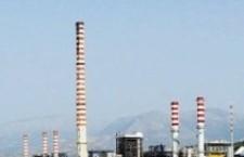 Termini Imerese, si a un serio progetto industriale, no a nuove operazioni speculative.
