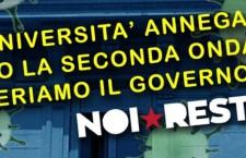 ll ministro Manfredi redivivo… solo per gli interessi del profitto