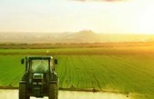 Il gennaio nero dell'agrobusiness