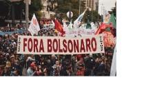 BRASILE: CRONACA DI UN GENOCIDIO ANNUNCIATO