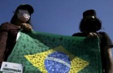 Brasile. La politica estera del virus