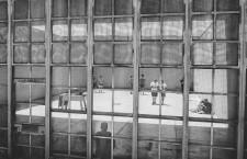 Le prigioni di provincia