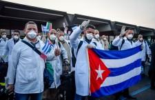 Vaccini: la via cubana è alla portata di tutti i popoli del mondo
