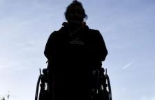 """Il """"Recovery Plan"""" non può ignorare il lavoro delle persone con disabilità"""