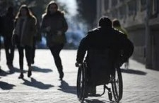 Accesso alle cure: si ipotizza un trattamento diverso per chi ha una disabilità?