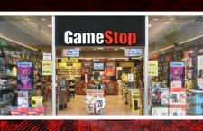 La bolla GameStop e l'assurdità della borsa