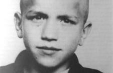 L'Olocausto e la disabilità: memoria del passato, memoria per il futuro