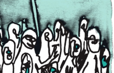 Rivoluzione pandemica?  Le certezze dei cecchini