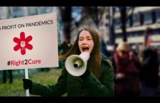 """Basta con il vergognoso """"balletto"""" dei vaccini!"""