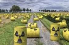 Ambiente e scorie nucleari? Avevamo ragione!