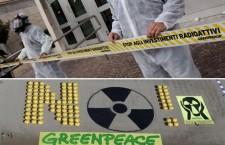 Nucleare in Toscana, la sindrome Nimby ora colpisce Regione e Comuni