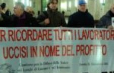"""SECONDO IL TRIBUNALE DI MILANO I """"COLPEVOLI"""" SONO QUELLI CHE CHIEDONO GIUSTIZIA"""