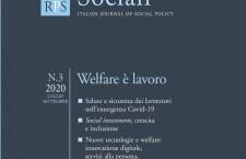 Lavoro di cura. Una nuova frontiera della  diseguaglianza sociale