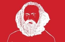 Il  comunismo,                                                 la semplicità difficile a farsi