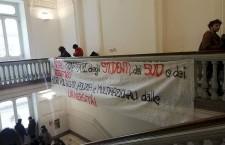 Lo smantellamento neoliberista dell'università pubblica