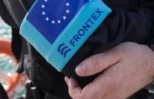 Frontex (Agenzia europea della guardia delle frontiere) o associazione di mercenari per la guerra alle migrazioni?