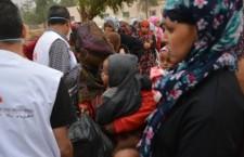 Accordo Italia-Libia: 4 anni di fallimenti, abusi e torture nel segno del cinismo della politica