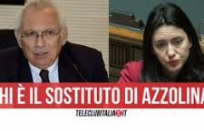 Chi è Patrizio Bianchi – Neoministro all'istituzione