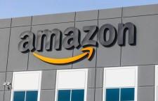 Amazon e il consulente (a 3.200 dollari al giorno) per impedire l'ingresso dei sindacati in Usa