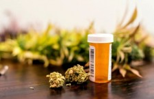 Cannabis e malagiustizia
