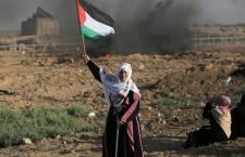 Israele davanti alla Corte Penale Internazionale per crimini di guerra