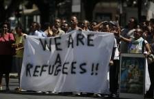 Migranti: Processo alla solidarietà