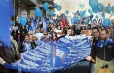 Recovery Plan: la nuova Italia, le vecchie privatizzazioni