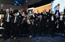 Prepararsi alle Olimpiadi 2026 in tempi di pandemia: sacrificare la salute pubblica per il grande evento