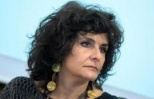 C'è chi dice no, intervista alla senatrice Paola Nugnes