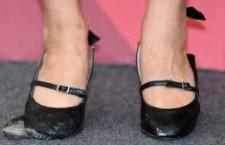 Maria, incensurata, rubò un paio di scarpe dal valore di 20 euro: otto anni sotto processo