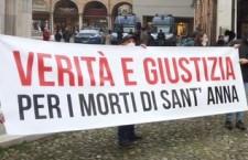 Verità e giustizia per la strage di Sant'Anna