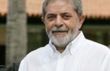 """Lula: """"Bolsonaro genocida. Io in campo per salvare il Brasile ridotto alla fame"""""""