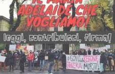 """Riaprire gli ospedali chiusi. Il caso del """"Maria Adelaide"""" a Torino"""