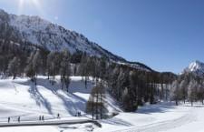 Val Susa: montagne e migranti fra repressione e solidarietà