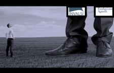 Il modello insegnante INVALSI-Fondazione Agnelli: di nuovo