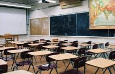 Un anno di pandemia: la scuola