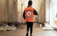 Il progetto Torino Street Care