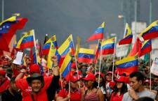 L'ONU con il Venezuela