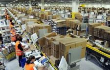 Amazon Italia, le storie del primo sciopero  nazionale
