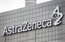AstraZeneca: una vicenda che non riguarda solo il vaccino