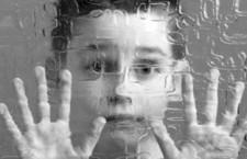 Autismo, Covid e Lombardia: la certezza di essere invisibili