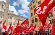 26 marzo: sciopero scuola e trasporto pubblico locale