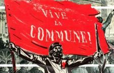 L'alternativa possibile della Comune di Parigi