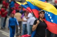 Venezuela. Sanzioni e lawfare, le armi subdole delle democrazie borghesi