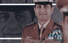 Il governo di unità militare