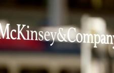 Draghi ha chiamato McKinsey per riscrivere il Recovery: chi sono?