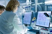 La digitalizzazione della sanità automatizza le disuguaglianze