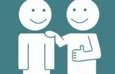 Caregiver e vaccinazioni: dove non arriva la burocrazia, arriva la solidarietà