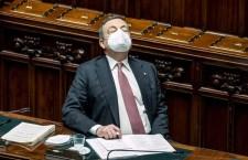 A Roma il 21 e 22 Maggio contro G20 e governo Draghi